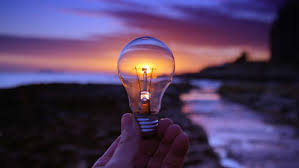 when was light bulb invented where was the light bulb invented reference com