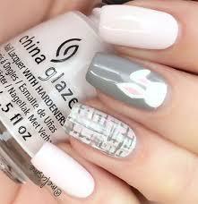 15 easter gel nail art designs u0026 ideas 2017 fabulous nail art