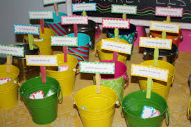 retirement party table decorations bucket list party retirement party ideas pinterest buckets
