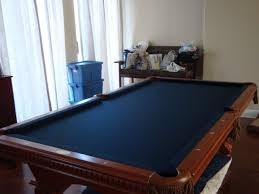 American Heritage Pool Tables Heritage 8 Pool Table Beyond Belief On Ideas For Your Wem