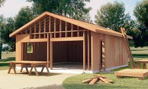 garage build plans project plan 6022 the how to build garage plan