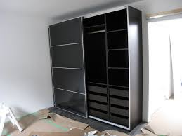 Ikea Home Design Tool by Ikea Pax Planner Not Working Best Ideas About Closet On Pinterest