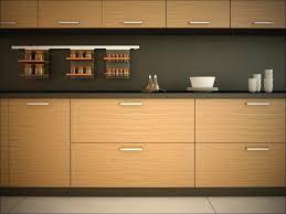 Average Kitchen Cabinet Cost Kitchen Buy Wood Craftsman Kitchen Cabinets Custom Built Kitchen