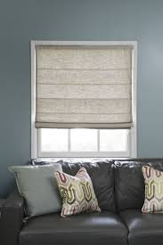 122 best fabric shades images on pinterest fabric shades window