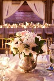 vintage centerpieces best 25 vintage wedding centerpieces ideas on vintage