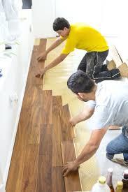 Hardwood Floor Installation Atlanta Hardwood Floor Installation Cost Pennbiotechgroup