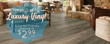 Laminate Discount Flooring Carpetland Discount Flooring Store Hardwood Floors Installed