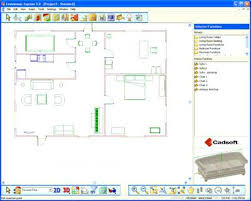 my virtual home design software free 3d home designing software myvirtualhome design download