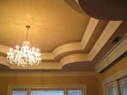 crown molding lighting tray ceiling crown molding lighting tray ceiling j ole com