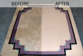 Clean Area Rug Area Rug Cleaning Fresh Look Carpet Upholstery Air Duct Cleaning
