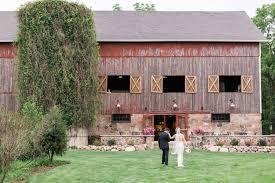 lake geneva wedding venues lake geneva wisconsin wedding locations best lake 2017