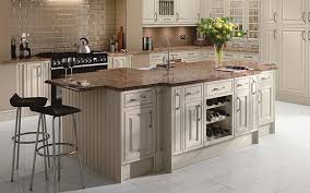 homebase kitchen furniture country kitchen ideas which