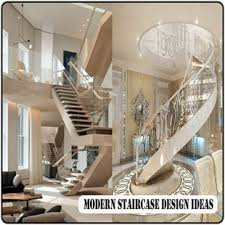 Modern Staircase Design Modern Staircase Design Ideas Android Apps On Google Play