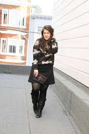 target womens boots wide calf j crew fluted skirt re styled and steve madden intyce boots the