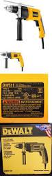 100 dewalt dw130v manual amazon com m d building products