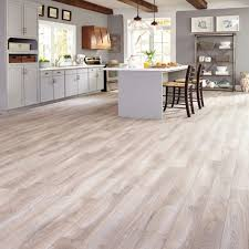 waterproof laminate flooring reviews waterproof flooring lowes