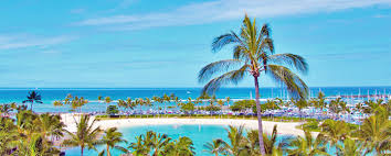 updated hawaii vacation deals today only