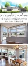 706 best modern home design images on pinterest architecture