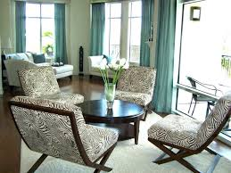 animal print dining room chairs dining chairs brown zebra print dining chairs zebra print dining