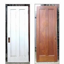 Oak Interior Doors 37 Unique Two Panel Interior Door