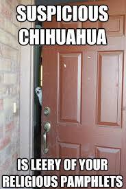 Door Meme - do not want humor hilarious and meme
