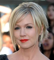 best hairstyles for short women over 50 wash wear wash and go bobs for women over 50 for short hair best short bob