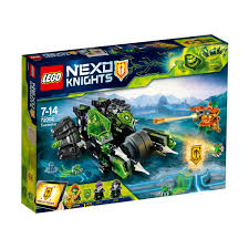 lego siege social lego nexo knights sets kmart