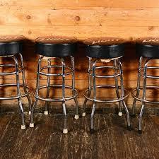 coors light bar stools sale online furniture auctions vintage furniture auction antique