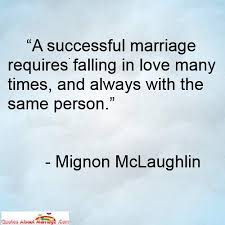 wedding quotes happily after marriage quotes pareja marriage
