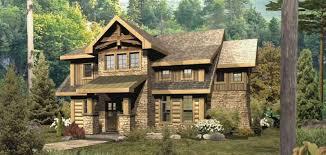 log homes designs log homes designs zhis me
