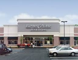 Barnes And Noble Arkansas B U0026n Store U0026 Event Locator