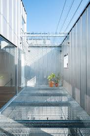 industrial house home design mariapngt