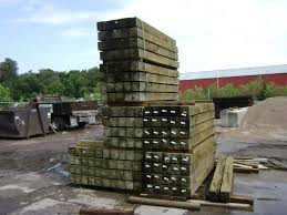 composite landscape timbers 6x6 landscape timbers lowes top 6 6 landscape timbers ideas