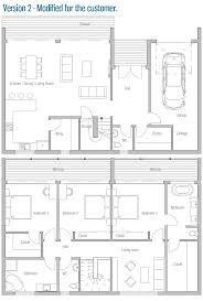 211 best floor plans images on pinterest architecture projects