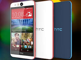 htc design htc desire eye with 13 megapixel selfie launching in india