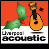 spotlight liverpool acoustic