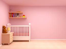 Floor Lamps For Nursery Awe Inspiring Impression Exotic Bookshelf For Kids Room Tags