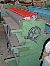 Used Woodworking Machinery For Sale Germany by Woodworking Machinery Used Glue Spreader For Sale