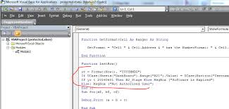 send keys to unlock a vba project excel 2013 stack overflow