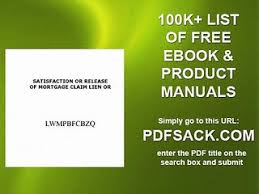 2001 jeep wrangler owners manual jeep wrangler owners manual 2001 pdf dailymotion