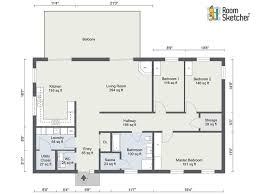 floor plans with measurements 184 best real estate floor plans images on floor plans