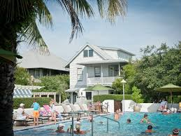 Map Of 30a Florida by 15 Off Fall Stays Ideal Rosemary Location Vrbo