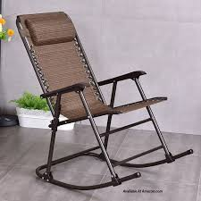 Gray Rocking Chair Porch Rocking Chairs Rocking Chair Pictures Porch Rockers