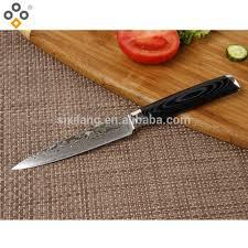 Best Selling Kitchen Knives Tchibo Tcm Kitchen Knife Sets Tchibo Tcm Kitchen Knife Sets