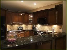 kitchen countertop and backsplash combinations kitchen countertop and backsplash combinations 2018 including