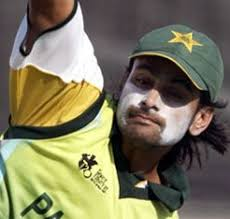 mohammad hafeez biography cricket players biography mohammad hafeez