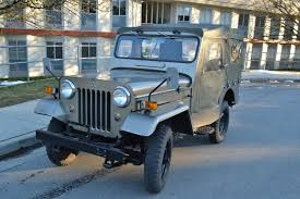 Jeep Scrambler For Sale Canada Other 4x4s Ewillys Page 7