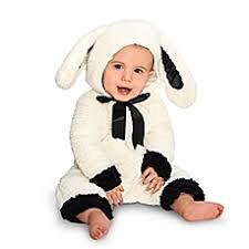 Anne Geddes Halloween Costumes Babies Halloween Costumes Buybuy Baby