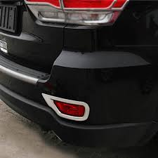 jeep grand cherokee lights light trim picture more detailed picture about rear tail