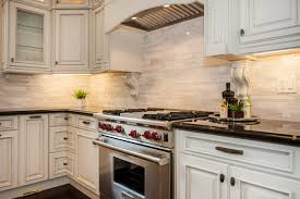 Canadian Made Kitchen Cabinets Kitchen Cabinets Laurentide Kitchen Cabinets